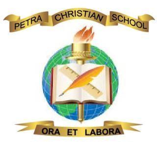 Petra Christian  School